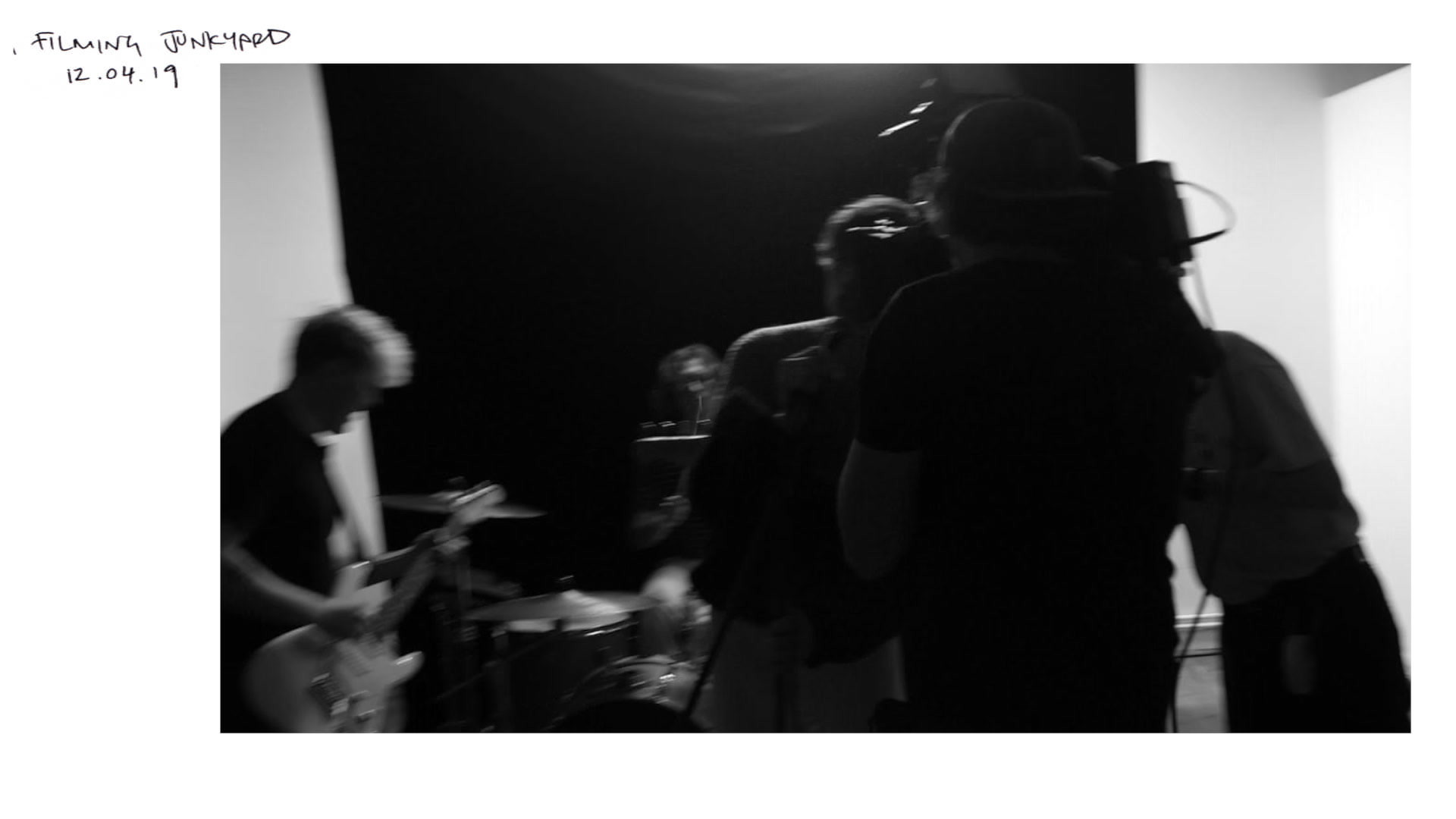 EP DROOL WEB FINAL 01.mov