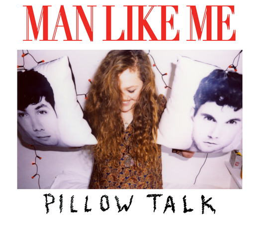 Man Like Me Album Cover.png