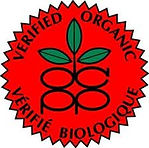 Certified Organic Ontario, Pro-Cert Organic, south Western Ontario, quality, safety, healthy