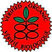 certified Organic, food safety, Pro-Cert Organic, Organic Greenhouse, South Western Ontario, living organic