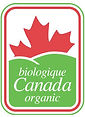 Certified Organic, South Western Ontario, Organic Greenhouse, Living greens