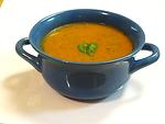 Slegers recipe, Organic recipe, Ontario, Organic basil, Organic greens