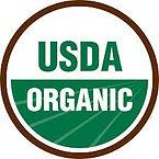 Certified Organic, USDA Organic Ontario, soil