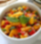 Slegers, Organic recipe, Organic, Organic Cilantro