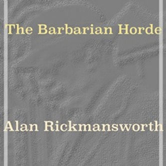 Alan Rickmansworth