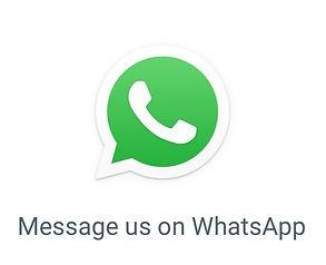 Hopp Hopp Hüpfburg Bielefeld Whatsapp
