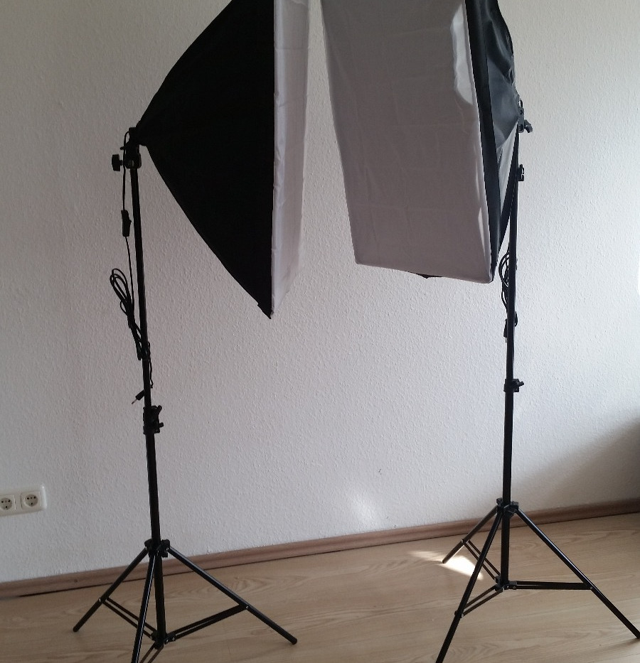 fotobox3.jpeg