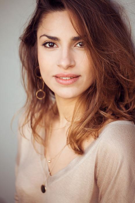 Natacha LAMBLIN avril 2019