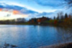 Lagoon-01-2017 (002).jpg