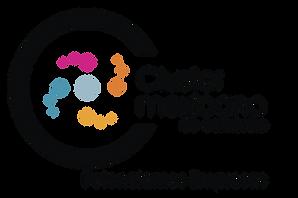 logo_cluster_new_Logo.png