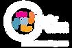 Logo Cluster_Variacion Blanco.png
