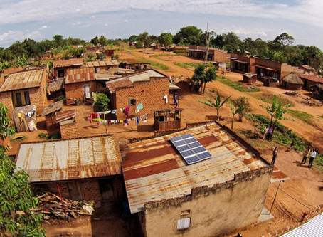 SunFunder and ZOLA Electric close new debt facility