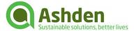 Ashden+logo.jpg
