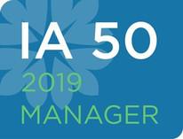 IA-50-2019-Badge.jpeg
