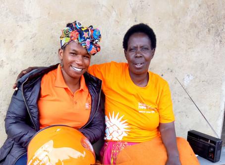 SunFunder and IKEA Foundation launch new partnership