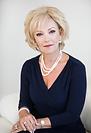 Councillor-Sue-McFadden-headshot.png