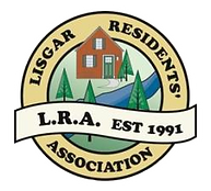 Lisgar Residents Assocation