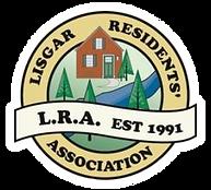Lisgar Residents Assocation