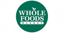 whole-foods-logowhole-foods-behance-xput