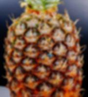 Ananas_1.jpg