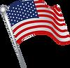 575-5759010_waving-american-flag-clip-art.png