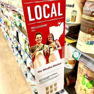 local_edited.jpg
