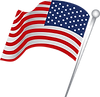 575-5759010_waving-american-flag-clip-art_edited.png