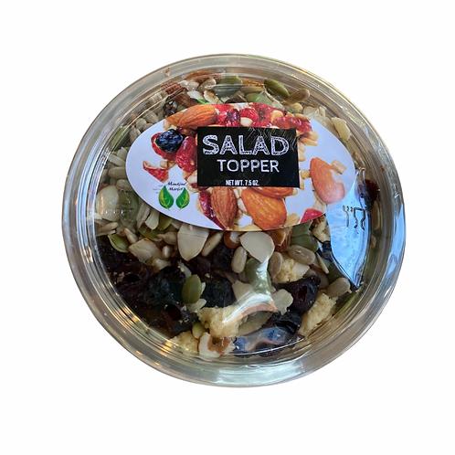 Mindful Salad Topper