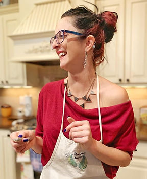 brittany%20in%20kitchen%20laughing_edite