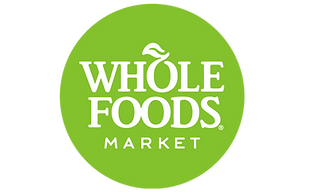 Whole-Foods-Logo_edited.png