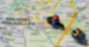 Landkarte_1.jpg