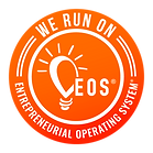 EOS-orange.png