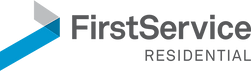 FSR-Residential-Logo-Horizontal.png