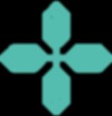 017 - GPMH Logo Finals_V3-13.png