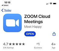 zoom%20app%20download_edited.jpg