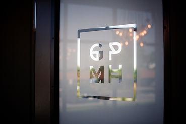 GPMH-131.jpg