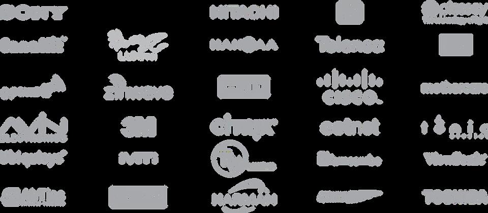19Web Client Logos (1).png