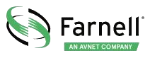 Farnell logo.png