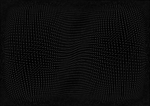 """Gregor Schneider, """"Decom Position"""", 2015, c-print on aludibond, 50 x 75 cm, e.a. © Gregor Schneider, 2015 / Courtesy Pelz Collection, Stuttgart, Germany"""