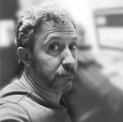 Pablo Monlezun