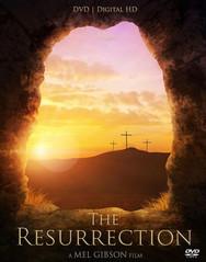 Resurrection-DVD_540x689.jpg