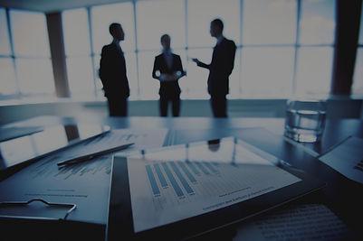 Business%20Meeting_edited.jpg