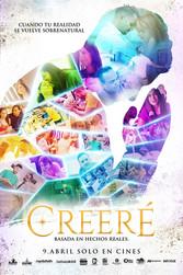 Creeré2.jpg