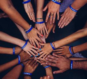 Tiempo de aprender a trabajar juntos