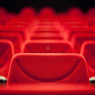 27220577-cinema-wallpapers.jpeg