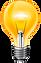 png-clipart-yellow-light-bulb-illustrati