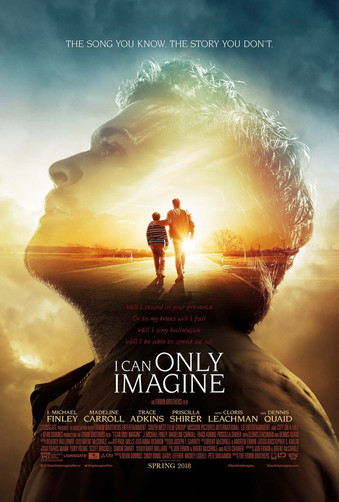 I-Can-Only-Imagine-New-Poster-1.jpg