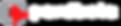 logo-blanco-small.png