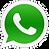 Logo-Whatsapp-600x338_edited.png