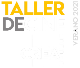 logoTaller.png